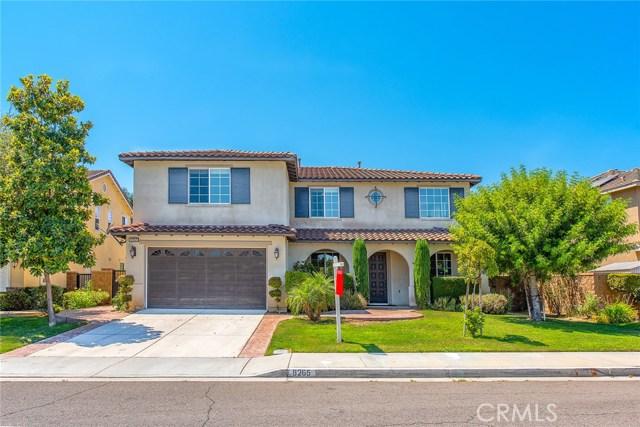 8265 Gamebird Street, Eastvale, CA 92880