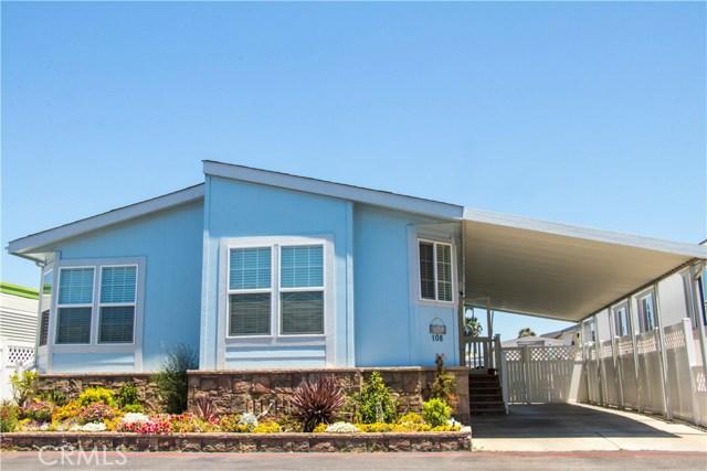 20701 Beach Boulevard 108, Huntington Beach, CA 92648