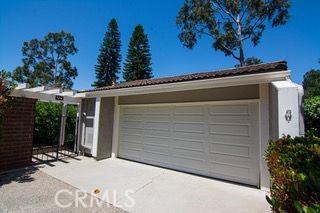 17 Valley View, Irvine, CA 92612 Photo