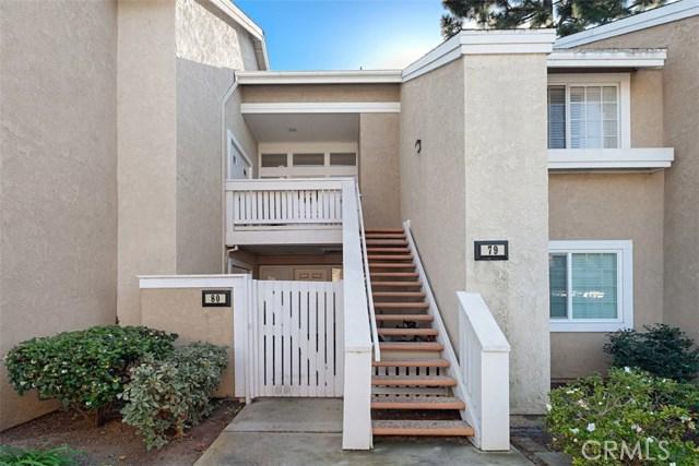 79 Greenfield 84, Irvine, CA 92614