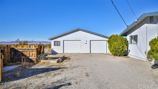 36368 Cochise Tr, Lucerne Valley, CA 92356 Photo 30