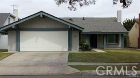 17202 Yvette Avenue, Cerritos, CA 90703