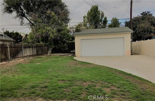 2175 Paloma St, Pasadena, CA 91104 Photo 23