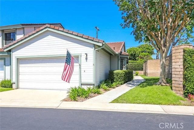 501 Muirwood Drive 46, Brea, CA 92821