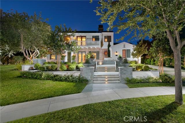2 Kelly Lane, Ladera Ranch, CA 92694