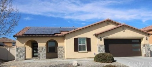 15988 Opal Mountain Place, Victorville, CA 92394