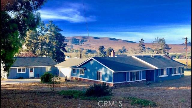 4655 Song Lane, Santa Maria, CA 93455