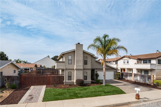 574 S 14th Street, Grover Beach, CA 93433