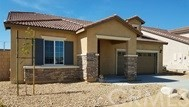 11731 Andrews Place, Victorville, CA 92393