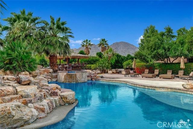 57715 Coral Mountain Court, La Quinta, CA 92253