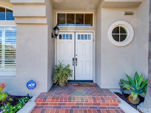5 Cortona, Irvine, CA 92614 Photo 2