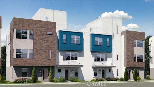 969 E Mason Lane 99, Anaheim, CA 92805