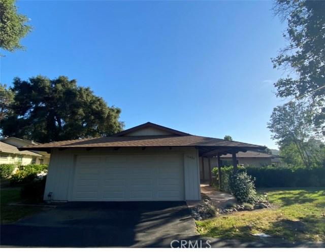 15439 Still Brook Lane, Pauma Valley, CA 92061