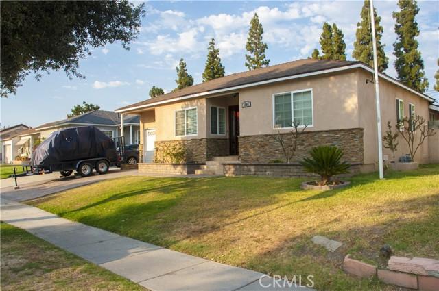 5506 Fidler Av, Lakewood, CA 90712 Photo