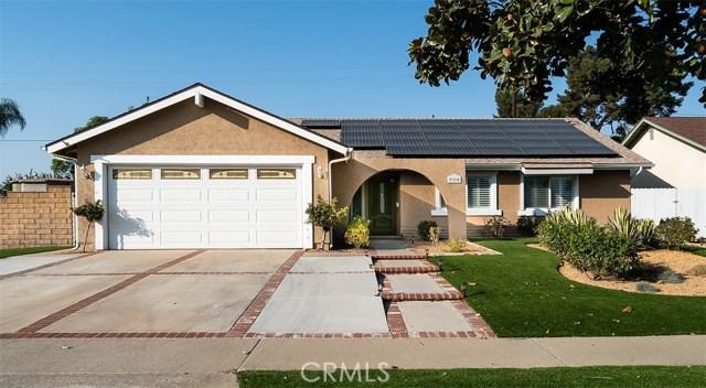 920 Medwick Lane, Placentia, CA 92870