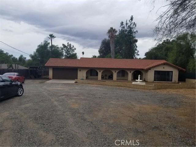 26715 Patterson Street, Perris, CA 92570