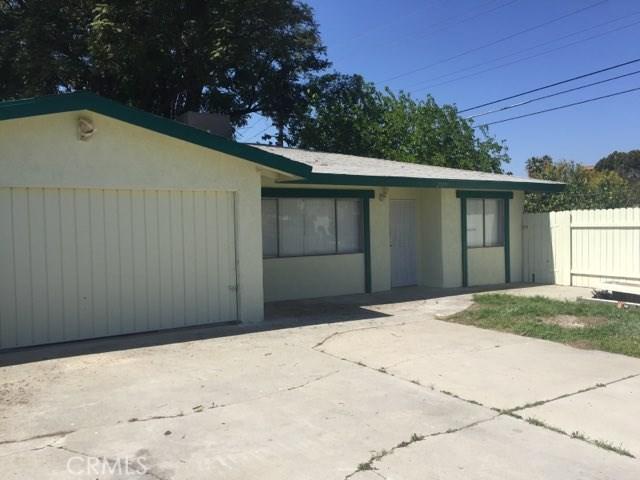 25239 Cottage Avenue, Loma Linda, CA 92354