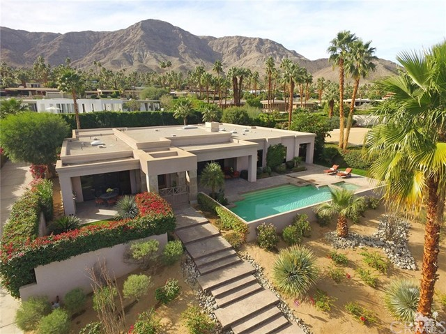 70411 Placerville Road, Rancho Mirage, CA 92270