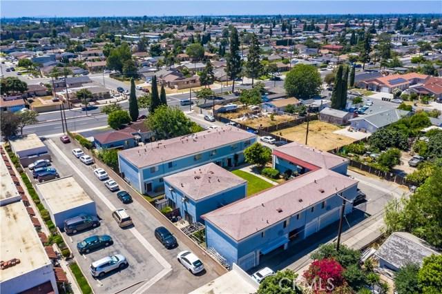 Photo of 13392 Magnolia Street, Garden Grove, CA 92844