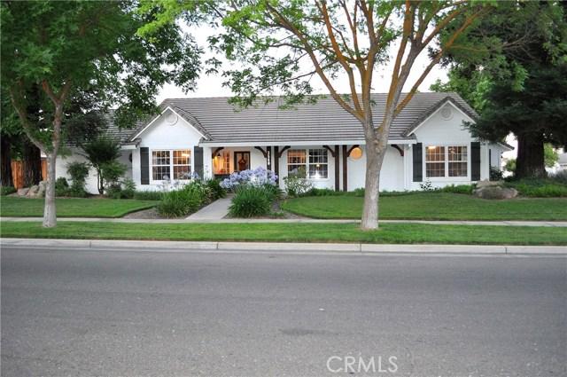 3560 Joerg Avenue, Merced, CA 95340