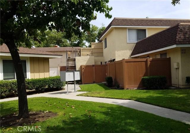 16712 Cedarwood Circle, Cerritos, CA 90703