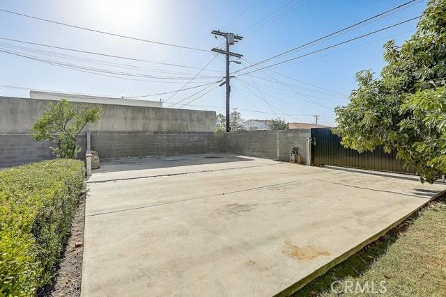 1675 255th St, Harbor City, CA 90710 Photo 3