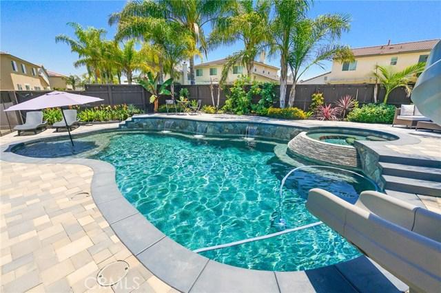 6522 Lotus Street, Eastvale, CA 92880