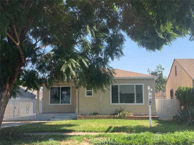 514 S Bullis Rd, Compton, CA 90221 Photo