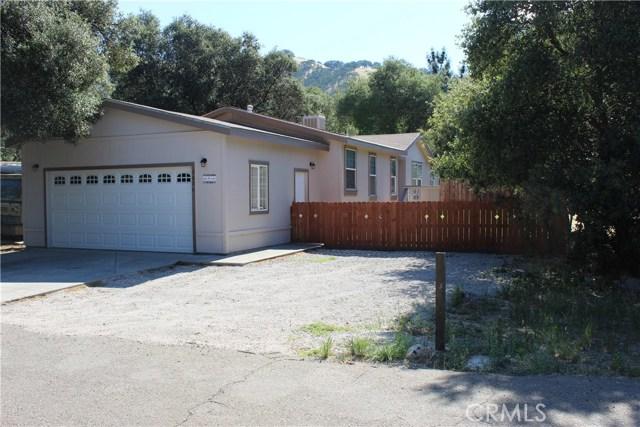 3020 7th Street, Clearlake, CA 95422
