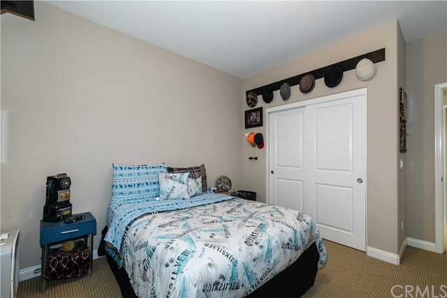 31509 Country View Rd, Temecula, CA 92591 Photo 43
