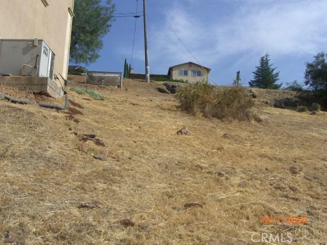 17196 Greenridge Rd, Hidden Valley Lake, CA 95467 Photo 40