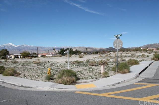 67100 Desert View Ave, Desert Hot Springs, CA 92240