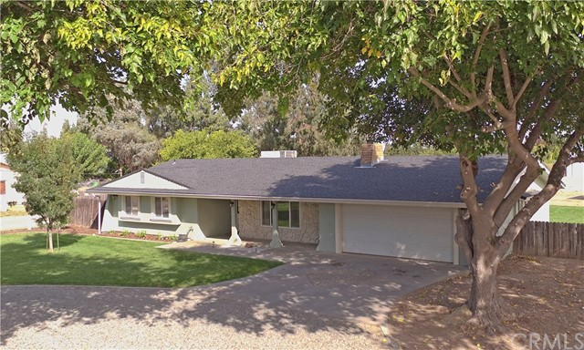 4182 County Road MM, Orland, CA 95963