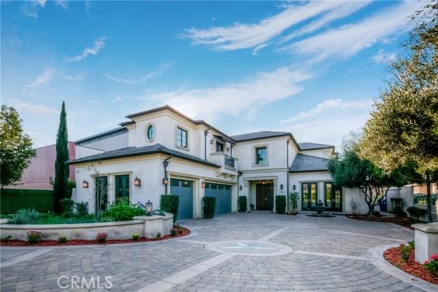 1305 1st Avenue, Arcadia, CA 91006