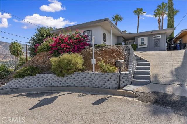 535 Edgerton Drive, San Bernardino, CA 92405