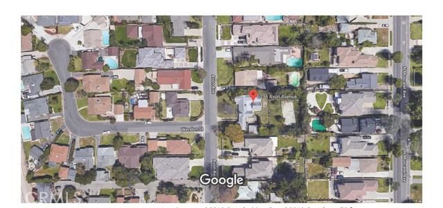 6236 Avon Avenue, Temple City, CA 91775