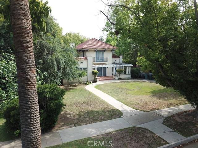 1166 E Howard St, Pasadena, CA 91104 Photo 0
