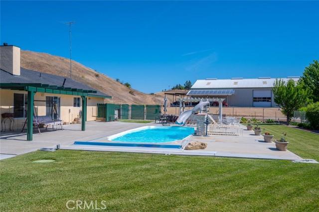 36. 850 Nygren Road San Miguel, CA 93451
