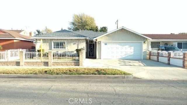 824 Sunkist Avenue, La Puente, CA 91746