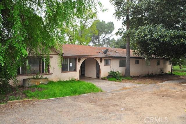 15397 Oakvale Road, Escondido, CA 92027