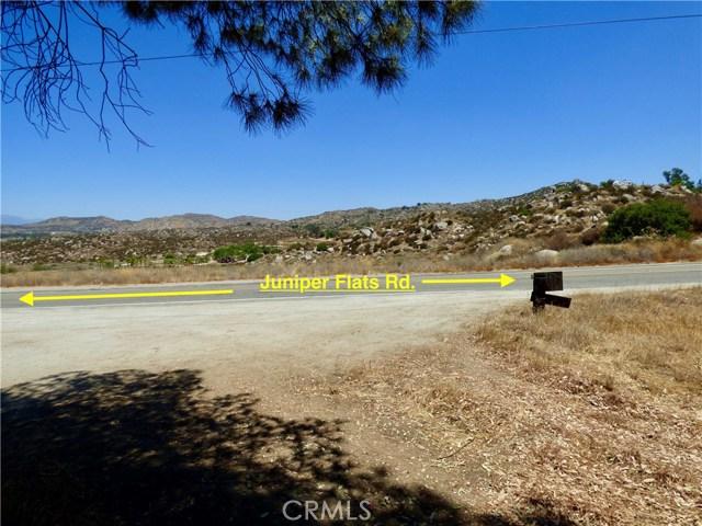 71 Hawkins Court, Juniper Flats, CA 92567 Photo 8
