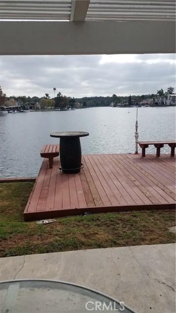 Photo of 24331 Ontario Lane, Lake Forest, CA 92630