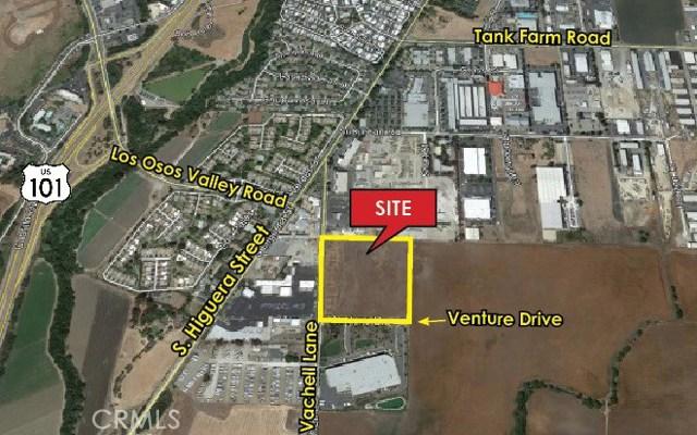 120 Venture, San Luis Obispo, CA 93401