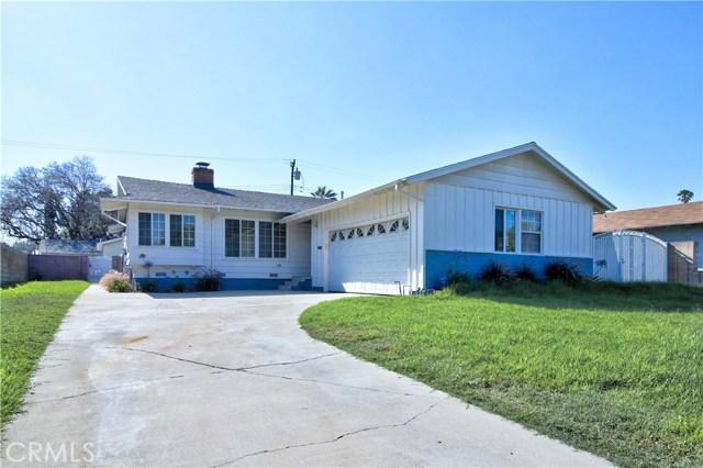2141 Sonora Street, Pomona, CA 91767