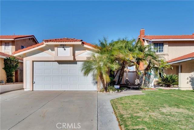 795 Santa Fe Lane, Colton, CA 92324