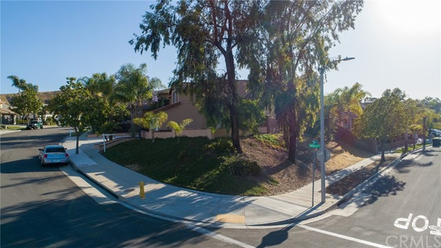 71. 6208 Natalie Road Chino Hills, CA 91709