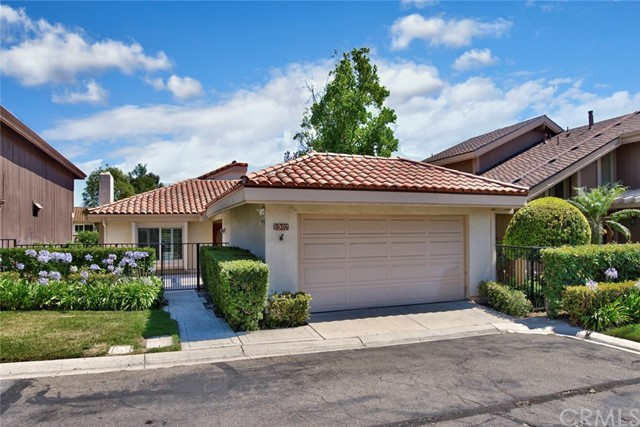 518 Pebble Beach Place, Fullerton, CA 92835