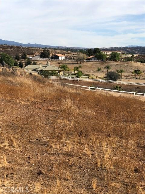 36494 Summitville St, Temecula, CA 92592 Photo 10