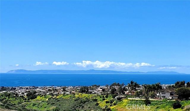 7 Suprema Drive, Newport Coast, California 92657, 3 Bedrooms Bedrooms, ,3 BathroomsBathrooms,Residential Purchase,For Sale,Suprema,NP21219203