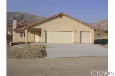 55100 Hatton Place, Whitewater, CA 92282